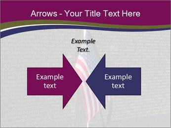 0000077110 PowerPoint Template - Slide 90