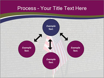 0000077110 PowerPoint Template - Slide 91
