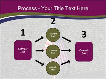 0000077110 PowerPoint Templates - Slide 92