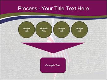 0000077110 PowerPoint Templates - Slide 93