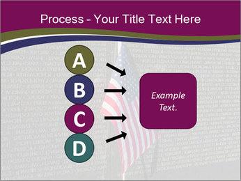 0000077110 PowerPoint Templates - Slide 94