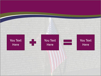 0000077110 PowerPoint Template - Slide 95