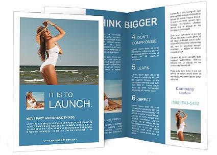 0000077111 Brochure Template