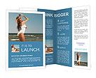 0000077111 Brochure Templates