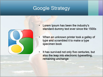 0000077111 PowerPoint Template - Slide 10