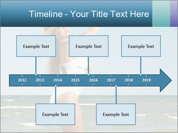 0000077111 PowerPoint Template - Slide 28