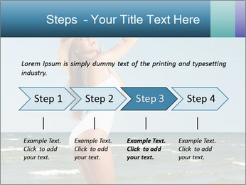0000077111 PowerPoint Template - Slide 4