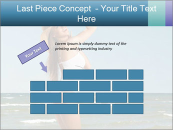 0000077111 PowerPoint Template - Slide 46