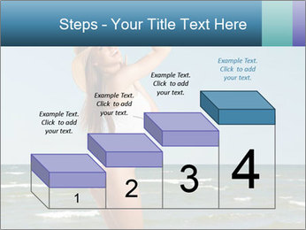 0000077111 PowerPoint Template - Slide 64