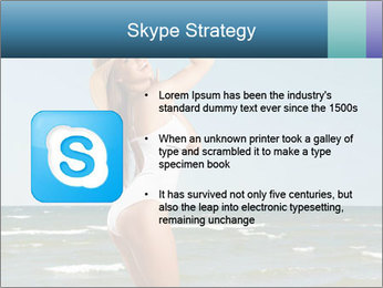 0000077111 PowerPoint Template - Slide 8