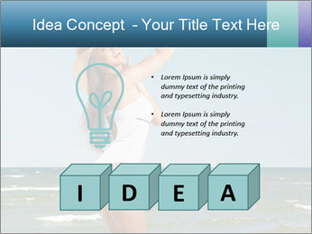 0000077111 PowerPoint Template - Slide 80
