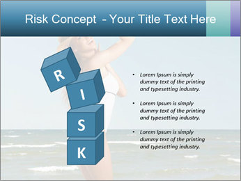 0000077111 PowerPoint Template - Slide 81
