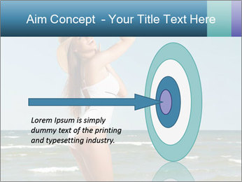 0000077111 PowerPoint Template - Slide 83