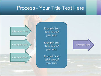 0000077111 PowerPoint Template - Slide 85