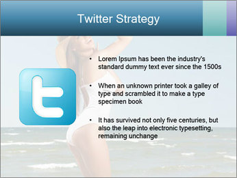 0000077111 PowerPoint Template - Slide 9