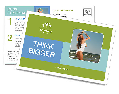 0000077112 Postcard Template