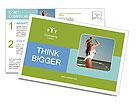 0000077112 Postcard Templates