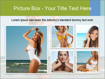 0000077112 PowerPoint Template - Slide 19