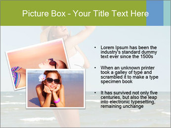 0000077112 PowerPoint Template - Slide 20