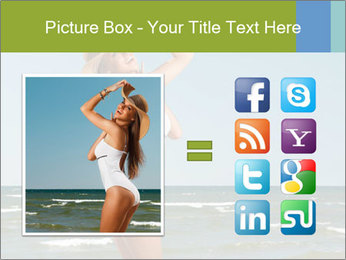0000077112 PowerPoint Template - Slide 21