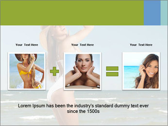 0000077112 PowerPoint Template - Slide 22