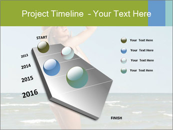 0000077112 PowerPoint Template - Slide 26