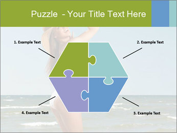 0000077112 PowerPoint Template - Slide 40