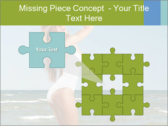 0000077112 PowerPoint Template - Slide 45