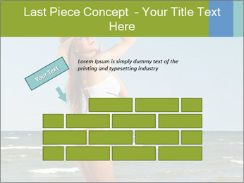 0000077112 PowerPoint Template - Slide 46