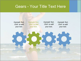 0000077112 PowerPoint Template - Slide 48