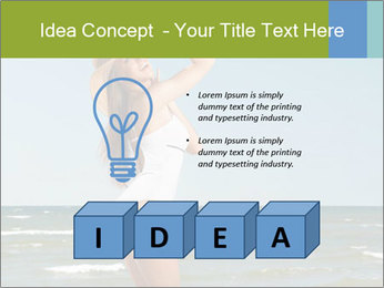 0000077112 PowerPoint Template - Slide 80