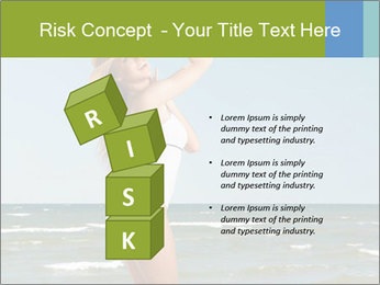 0000077112 PowerPoint Template - Slide 81