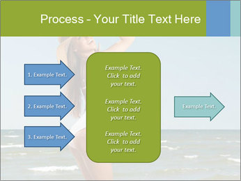 0000077112 PowerPoint Template - Slide 85