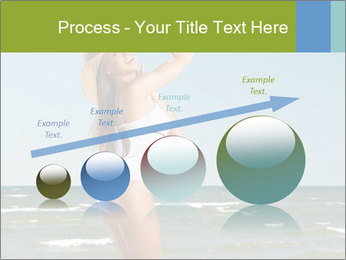 0000077112 PowerPoint Template - Slide 87