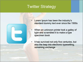 0000077112 PowerPoint Template - Slide 9