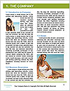 0000077112 Word Templates - Page 3