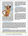 0000077112 Word Templates - Page 4