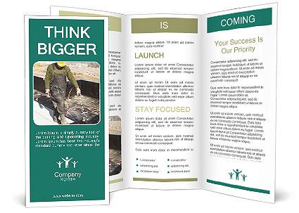 0000077113 Brochure Template