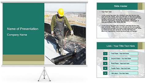 0000077113 PowerPoint Template