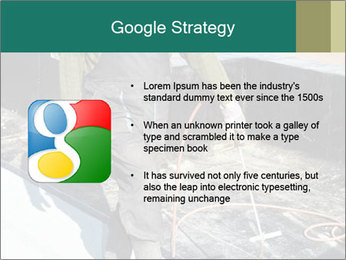 0000077113 PowerPoint Template - Slide 10