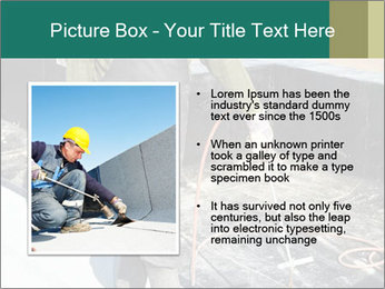 0000077113 PowerPoint Template - Slide 13
