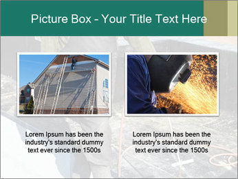 0000077113 PowerPoint Template - Slide 18