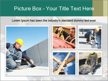 0000077113 PowerPoint Template - Slide 19