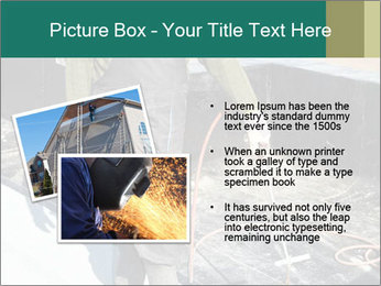 0000077113 PowerPoint Template - Slide 20