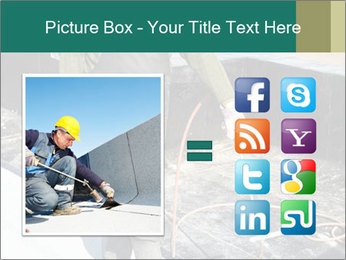 0000077113 PowerPoint Template - Slide 21