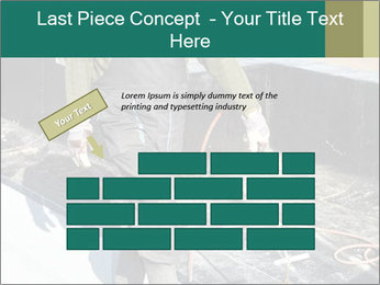 0000077113 PowerPoint Template - Slide 46