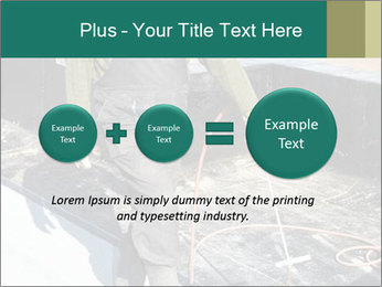 0000077113 PowerPoint Template - Slide 75