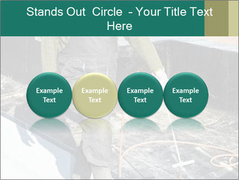 0000077113 PowerPoint Template - Slide 76