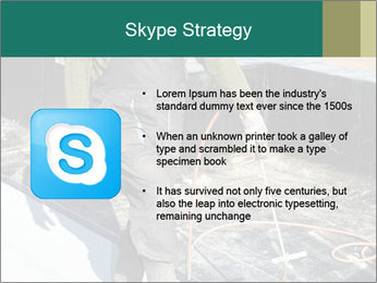 0000077113 PowerPoint Template - Slide 8