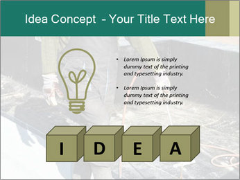 0000077113 PowerPoint Template - Slide 80